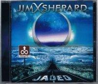 JIM SHEPARD/JADED