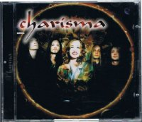 CHARISMA/KARMA