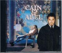 CAIN & ABEL/ST
