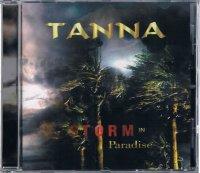 TANNA/STORM IN PARADISE