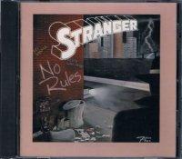 STRANGER/NO RULES