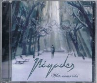 <img class='new_mark_img1' src='https://img.shop-pro.jp/img/new/icons16.gif' style='border:none;display:inline;margin:0px;padding:0px;width:auto;' />NAYADES/WHITE WINTER TALES