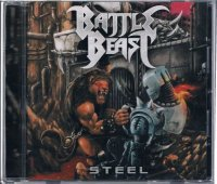 <img class='new_mark_img1' src='https://img.shop-pro.jp/img/new/icons25.gif' style='border:none;display:inline;margin:0px;padding:0px;width:auto;' />BATTLE BEAST/STEEL