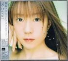 椎名へきる/10カラット(CD+DVD)