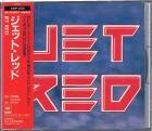 ジェット・レッド/ジェット・レッド