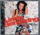 LINDA BENGTZING/INGENTING ATT FORLORA ≫ハードポップ