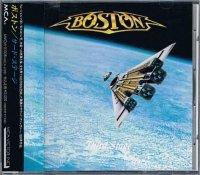 ボストン/サード・ステージ