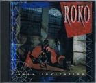 ROKO/OPEN INVITATION