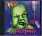 TRANCE/SHOCK POWER