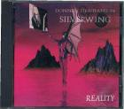 DONNIE CHRISTIANSON&SILVERWING/REALITY