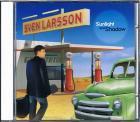 SVEN LARSSON/SUNLIGHT AND SHADOW