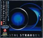 トータル・ストレンジャー/トータル・ストレンジャー