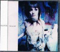 OLIVIA/The Lost Lolli