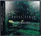 exist†trace/VANGUARD-of the muses-