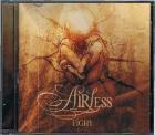 AIRLESS/FIGHT