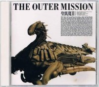 聖飢魔II/THE OUTER MISSION