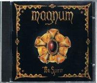 MAGNUM/The Spirit