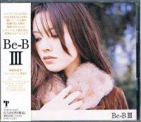 Be−B/III