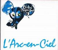 L'Arc〜en〜Ciel/Clicked Singles Best13(DIGI)