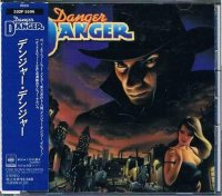 デンジャー・デンジャー/DANGER DANGER