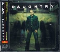 <img class='new_mark_img1' src='https://img.shop-pro.jp/img/new/icons25.gif' style='border:none;display:inline;margin:0px;padding:0px;width:auto;' />ドートリー/DAUGHTRY