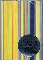 <img class='new_mark_img1' src='https://img.shop-pro.jp/img/new/icons25.gif' style='border:none;display:inline;margin:0px;padding:0px;width:auto;' />L'Arc〜en〜Ciel/The Best of L'Arc〜en〜Ciel 1994−1998(初回生産限定盤)