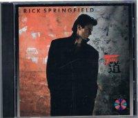 RICK SPRINGFIELD/TAO