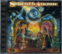 SEVENTH AVENUE/TALES OF TALES