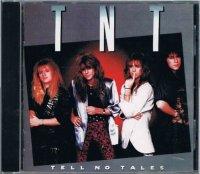 TNT/テル・ノー・テイルズ