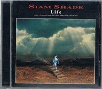 SIAM SHADE/LIFE