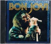 BON JOVI/concierto(Bootleg)