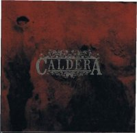 CALDERA/MITHRA