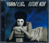 HANIN ELIAS/FUTURE NOIR