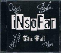 In so Far/The Fall