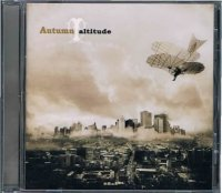 AUTUMN/altitude
