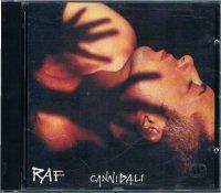 RAF/CANNIBALI