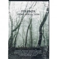 VA/FIREBOX VIDEO COLLECTION【DVD】