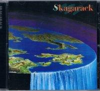 スカガラック/SKAGARACK(リマスター+5)