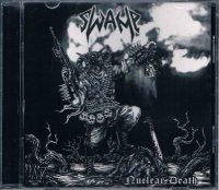 SWAMP/Nuclear Death