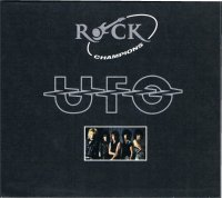 UFO/ROCK CHAMPIONS(digi)