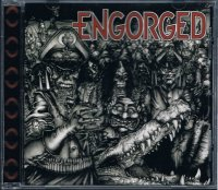 ENGORGED/Engorged