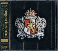 <img class='new_mark_img1' src='https://img.shop-pro.jp/img/new/icons25.gif' style='border:none;display:inline;margin:0px;padding:0px;width:auto;' />abingdon boys school/abingdon boys school