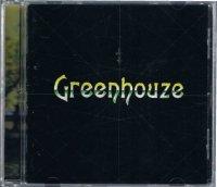 GREENHOUZE/Greenhouze