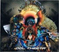 DOL THEETA/GODDESS(DIGI)