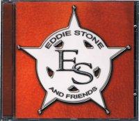 EDDIE STONE/Eddie Stone & Friends
