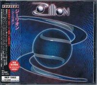 ジーリオン/ZILLION