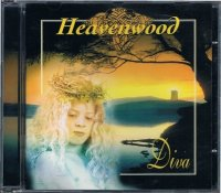 HEAVENWOOD/DIVA