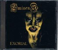 EMINENZ/EXORIAL