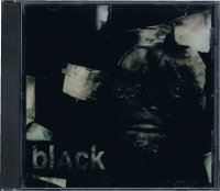 BLACK/ブラック