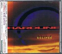 ハードライン/ダブル・エクリプス